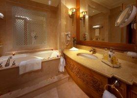 abu-dhabi-hotel-emirates-palace-035.jpg