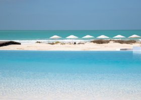 abu-dhabi-hotel-jumeirah-at-saadiyat-island-resort-004.jpg