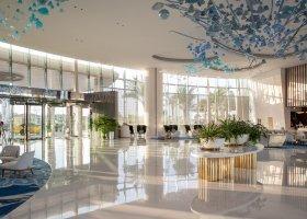 abu-dhabi-hotel-jumeirah-at-saadiyat-island-resort-007.jpg