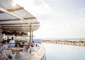 abu-dhabi-hotel-jumeirah-at-saadiyat-island-resort-012.jpg