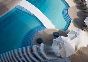 abu-dhabi-hotel-jumeirah-at-saadiyat-island-resort-013.jpg