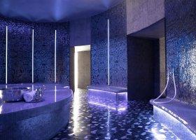 abu-dhabi-hotel-jumeirah-at-saadiyat-island-resort-021.jpg