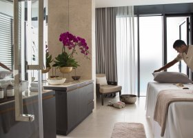 abu-dhabi-hotel-jumeirah-at-saadiyat-island-resort-022.jpg