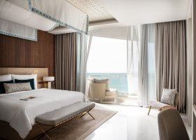 abu-dhabi-hotel-jumeirah-at-saadiyat-island-resort-026.jpg