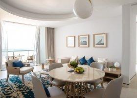 abu-dhabi-hotel-jumeirah-at-saadiyat-island-resort-034.jpg