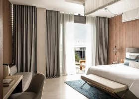 abu-dhabi-hotel-jumeirah-at-saadiyat-island-resort-035.jpg