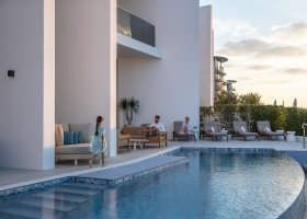 abu-dhabi-hotel-jumeirah-at-saadiyat-island-resort-044.jpg