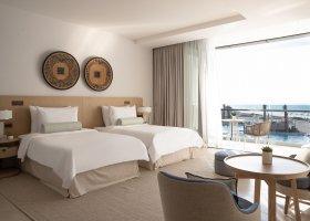 abu-dhabi-hotel-jumeirah-at-saadiyat-island-resort-049.jpg