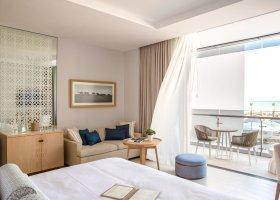 abu-dhabi-hotel-jumeirah-at-saadiyat-island-resort-050.jpg