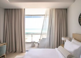 abu-dhabi-hotel-jumeirah-at-saadiyat-island-resort-054.jpg