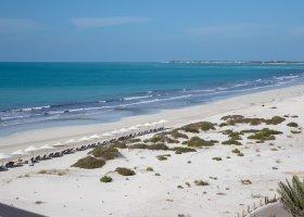 abu-dhabi-hotel-jumeirah-at-saadiyat-island-resort-055.jpg