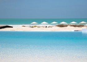 abu-dhabi-hotel-jumeirah-at-saadiyat-island-resort-058.jpg