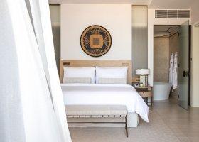 abu-dhabi-hotel-jumeirah-at-saadiyat-island-resort-059.jpg
