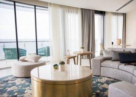 abu-dhabi-hotel-jumeirah-at-saadiyat-island-resort-060.jpg