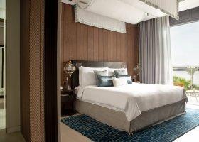 abu-dhabi-hotel-jumeirah-at-saadiyat-island-resort-067.jpg