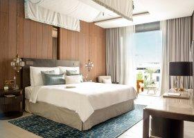 abu-dhabi-hotel-jumeirah-at-saadiyat-island-resort-068.jpg