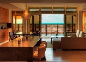 abu-dhabi-hotel-park-hyatt-abu-dhabi-056.jpg