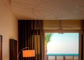 abu-dhabi-hotel-park-hyatt-abu-dhabi-060.jpg