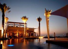 abu-dhabi-hotel-park-hyatt-abu-dhabi-062.jpg