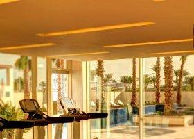 abu-dhabi-hotel-park-hyatt-abu-dhabi-063.jpg