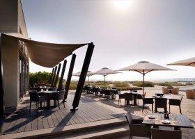 abu-dhabi-hotel-park-hyatt-abu-dhabi-070.jpg