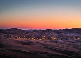 abu-dhabi-hotel-qasr-al-sarab-desert-resort-001.jpg