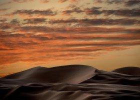 abu-dhabi-hotel-qasr-al-sarab-desert-resort-010.jpg