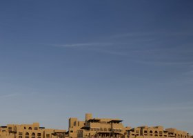 abu-dhabi-hotel-qasr-al-sarab-desert-resort-012.jpg