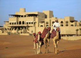 abu-dhabi-hotel-qasr-al-sarab-desert-resort-013.jpg