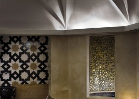 abu-dhabi-hotel-qasr-al-sarab-desert-resort-016.jpg