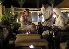 abu-dhabi-hotel-qasr-al-sarab-desert-resort-017.jpg