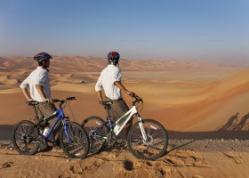 abu-dhabi-hotel-qasr-al-sarab-desert-resort-019.jpg