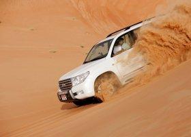 abu-dhabi-hotel-qasr-al-sarab-desert-resort-021.jpg