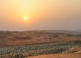 abu-dhabi-hotel-qasr-al-sarab-desert-resort-022.jpg