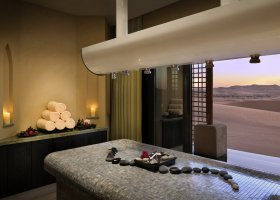 abu-dhabi-hotel-qasr-al-sarab-desert-resort-023.jpg