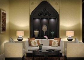 abu-dhabi-hotel-qasr-al-sarab-desert-resort-026.jpg