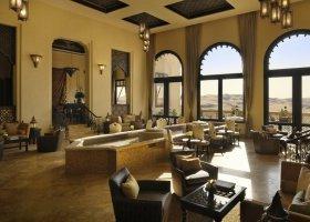 abu-dhabi-hotel-qasr-al-sarab-desert-resort-028.jpg