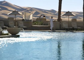abu-dhabi-hotel-qasr-al-sarab-desert-resort-029.jpg