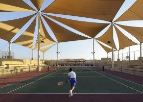 abu-dhabi-hotel-qasr-al-sarab-desert-resort-030.jpg