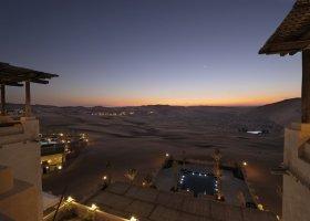 abu-dhabi-hotel-qasr-al-sarab-desert-resort-031.jpg