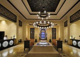 abu-dhabi-hotel-qasr-al-sarab-desert-resort-032.jpg