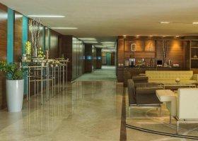 abu-dhabi-hotel-radisson-blu-abu-dhabi-008.jpg