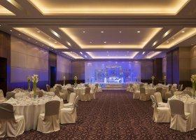 abu-dhabi-hotel-radisson-blu-abu-dhabi-021.jpg