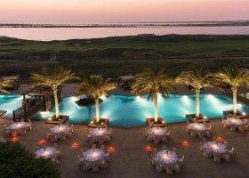 abu-dhabi-hotel-radisson-blu-abu-dhabi-023.jpg