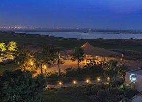 abu-dhabi-hotel-radisson-blu-abu-dhabi-024.jpg