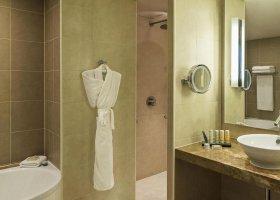 abu-dhabi-hotel-radisson-blu-abu-dhabi-025.jpg