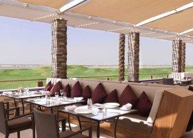 abu-dhabi-hotel-radisson-blu-abu-dhabi-032.jpg