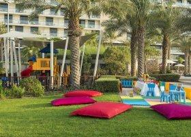 abu-dhabi-hotel-radisson-blu-abu-dhabi-035.jpg
