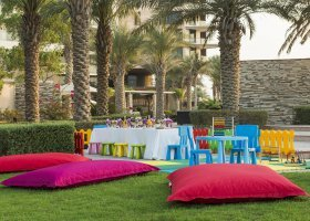 abu-dhabi-hotel-radisson-blu-abu-dhabi-036.jpg