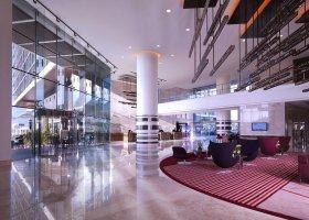 abu-dhabi-hotel-radisson-blu-abu-dhabi-037.jpg